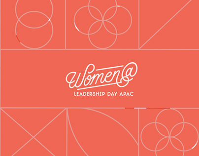 Facebook Women@ Leadership Day Asia Pacific