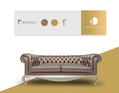APacheco Furniture