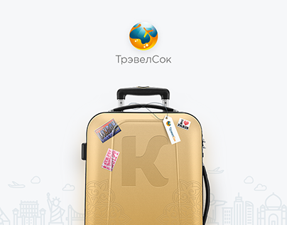 TravelsOk   Travel agency