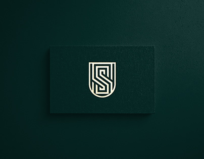 brand identity - Accouting Sodré