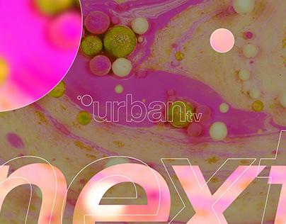 UrbanTV Line Ups