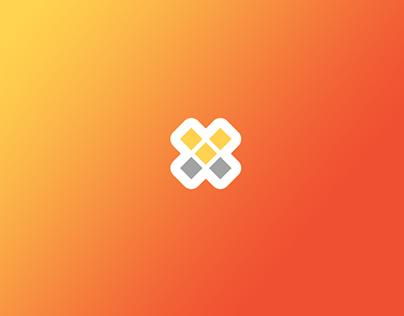 Xeno Design 5.0