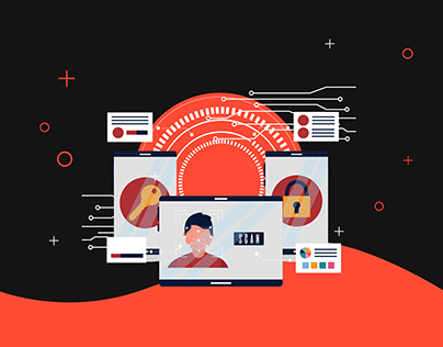 ILLUSTRATION PACK SECURITY COMPANY
