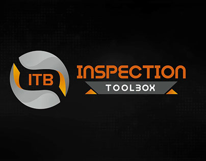 Inspection Toolbox - Promotional Video Series