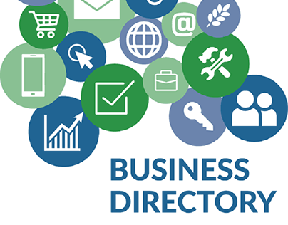 Scraping Online Business Directory With Emails