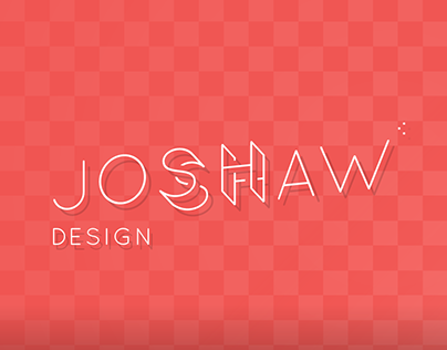 JOSHAW DESIGN