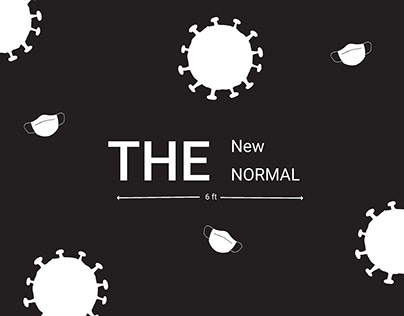 The New Normal | User Research