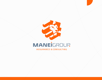 MANEI GROUP
