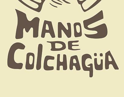 Agrupación de Artesanos Manos de Colchagua