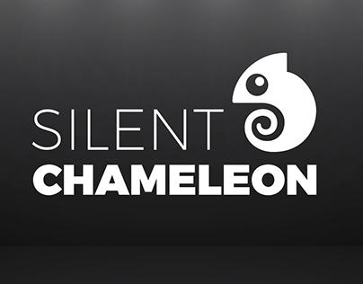 Silent Chameleon