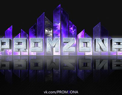 Identity for PROMZONA 2015