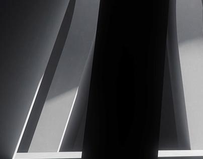 VERIZON | THE FUTURE