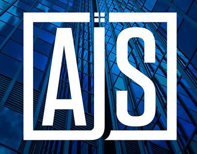 AJS Windows