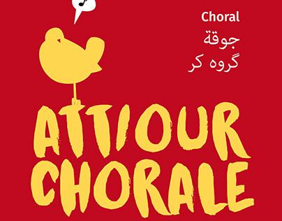 Attiour Chorale