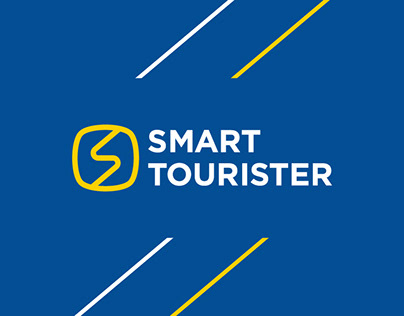Branding: Smart Tourister
