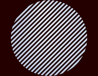 Circular Straights