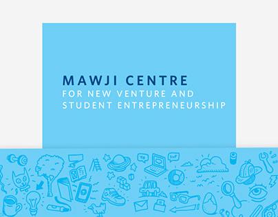 Mawji Centre