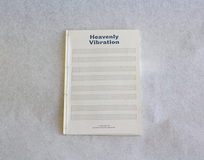 'Heavenly Vibration' Excerpts