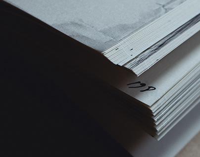 Book Design: F.Scott Fitzgerald