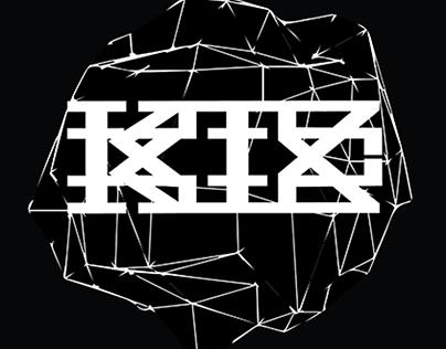 KTZ SS16 WOMESN PARIS SHOWROOM GIF INVITATION
