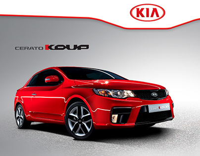 MINISITE - Kia business alliance