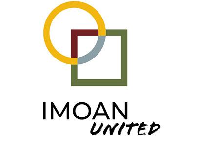 Logo Design For Fashion And Interior Designer Platform