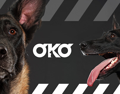 OKO / Oeskeso Working Dogs