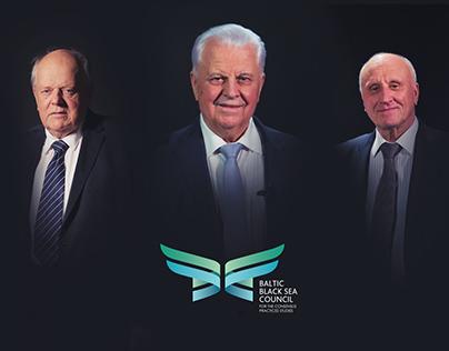 Baltic Black Sea Council