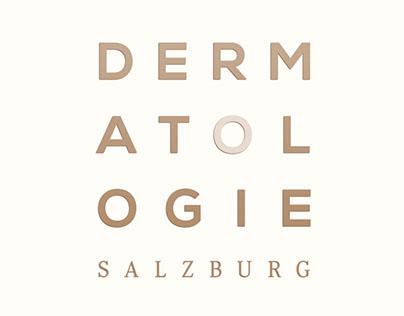 DERMATOLOGIE SALZBURG IDENTITY