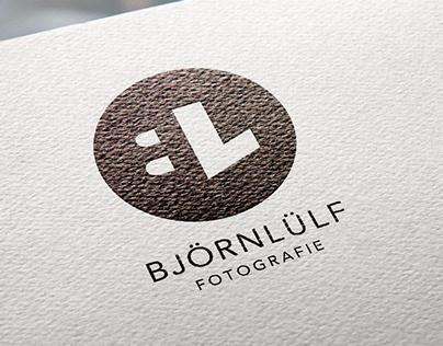 Logodesign Monkeybusiness On Behance
