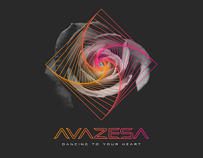 "Avazesa | ""Dancing to Your Heart"""