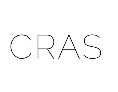 Digital News |CRAS