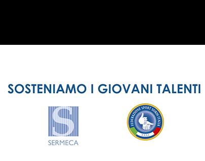 SERMECA - FSSI