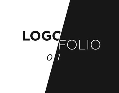 LOGOFOLIO l 01