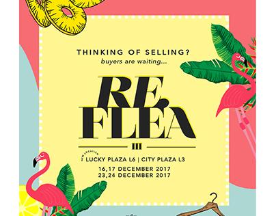 re.flea