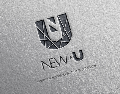 Branding NewU