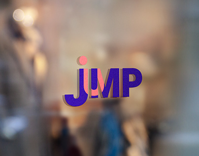 Jump – Find the job that just fits right.
