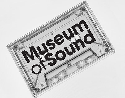 Museum of Sound