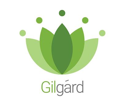gilgard