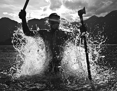 Water War Fest