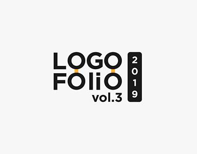 Logofolio_part-3
