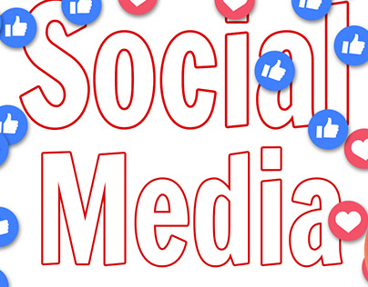 Social Media V4