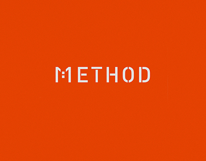 Method Building