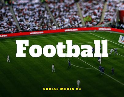Football Social Media V2