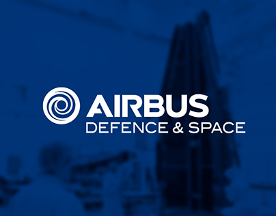 Airbus Defence & Space - Electronics
