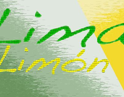 Lima - Limón