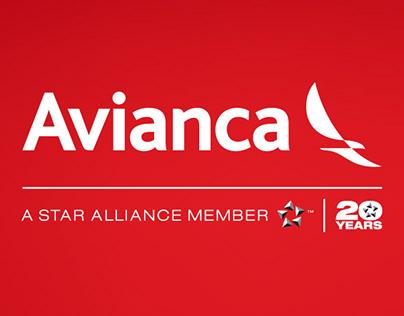 Avianca - Network y pricing 2017