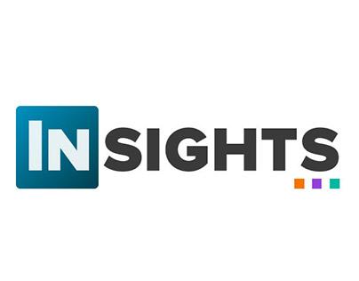 Insights.Agency Logo