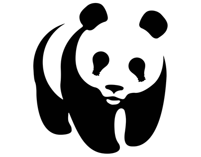 One Minute Briefs - WWF Earth Hour