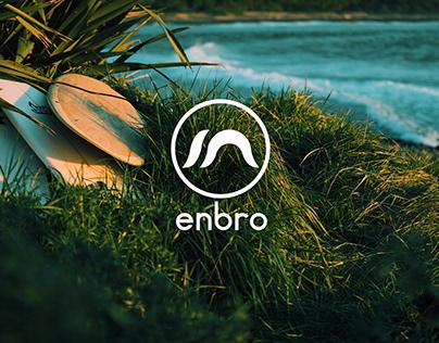 Enbro   Brand
